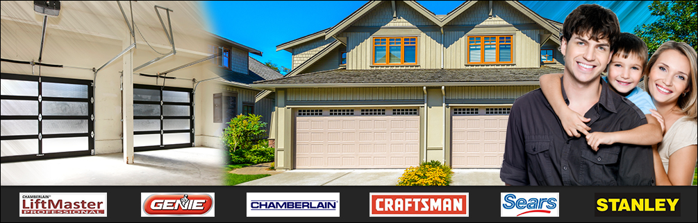 Garage Door Repair Stoughton, MA | 781-519-7970 | Cables Service