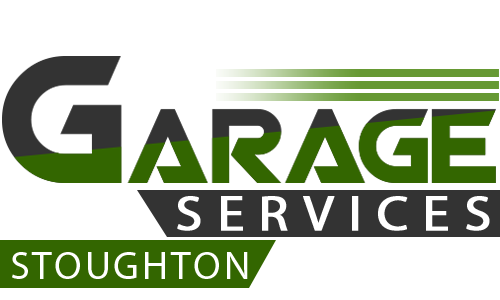 Garage Door Repair Stoughton,MA
